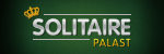 Solitaire-Palast